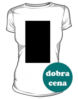Koszulka I LOVE POP
