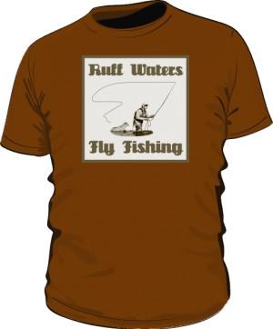 Koszulki dla Wędkarzy