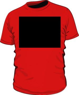 Kępno 3 Red