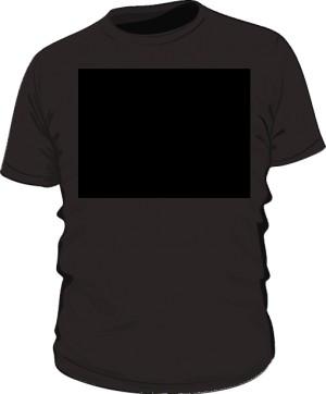 Kępno 3 Black