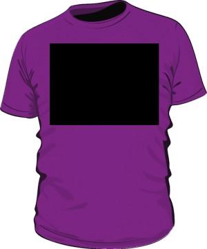 Kępno 3 Violet
