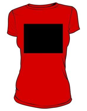 Kępno 3 Lady Red