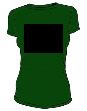 Kępno 3 Lady Green