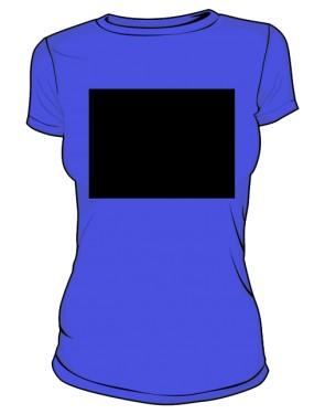Kępno 3 Lady Blueish