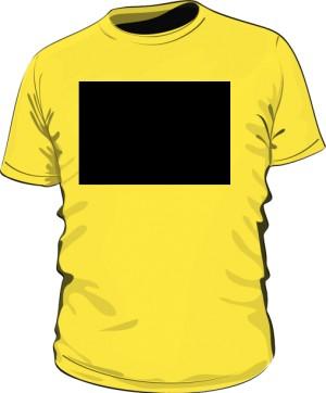 koszulka trójka drombo