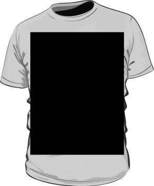 koszulka mister koza