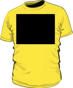 koszulka król trampek pierwszy