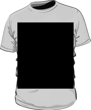 Koszulka Jebus upośledzony brat Jezusa