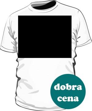 Koszulka z nadrukiem 7088