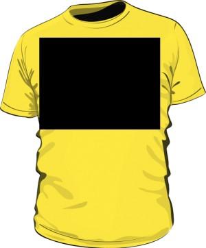 Koszulka z nadrukiem 7089