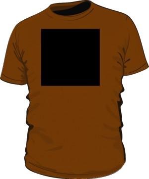 Koszulka z nadrukiem 7091
