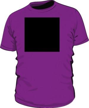 Koszulka z nadrukiem 7093