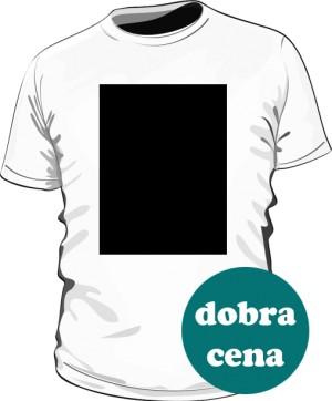 Koszulka z nadrukiem 7094