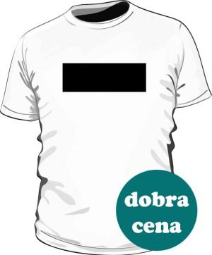 Koszulka z nadrukiem 7095