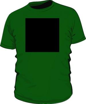 Koszulka z nadrukiem 7096