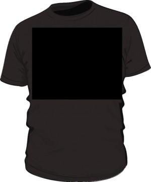 Koszulka z nadrukiem 7099