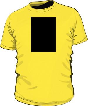Koszulka z nadrukiem 7103