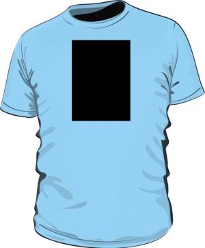 Koszulka z nadrukiem 7104