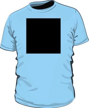 Koszulka z nadrukiem 7105