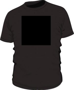 Koszulka z nadrukiem 7107