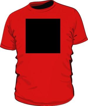 Koszulka z nadrukiem 7108