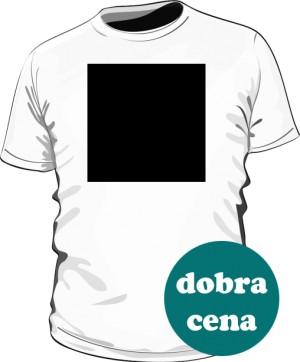 Koszulka z nadrukiem 7109