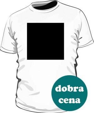 Koszulka z nadrukiem 7110