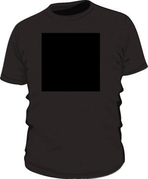 Koszulka z nadrukiem 7111