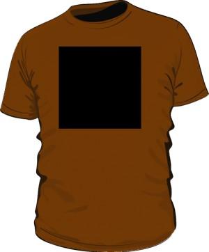 Koszulka z nadrukiem 7112
