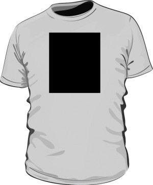 Koszulka Johny Rebel