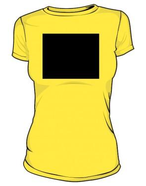 Koszulka control disorder