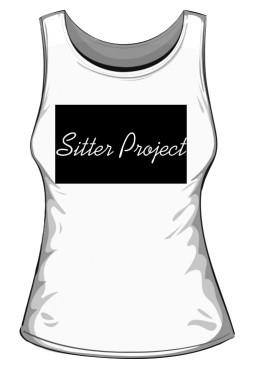 Sitter White