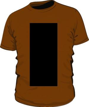 Koszulka Anty Social