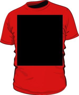 Koszulka Born To Lose Live To Win