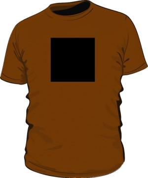 Koszulka czacha w słoiku