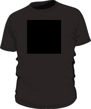 Koszulka z czaszką