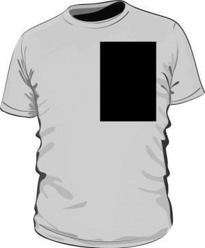 Koszulka Lady