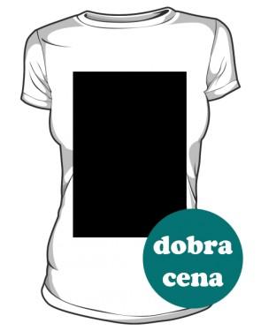 Koszulka Rock
