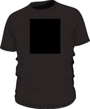 Koszulka Heathy Cafe