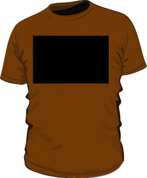 Grafiti tshirt