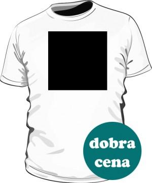 Koszulka Misiek