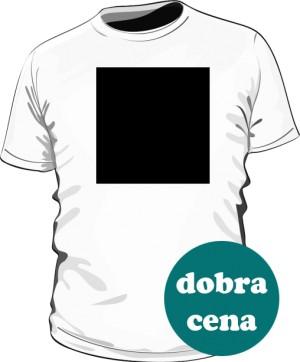 Koszulka z Tupackiem