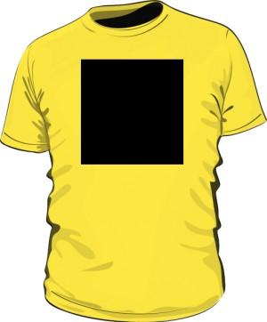 Jezus Antychryst Żółty