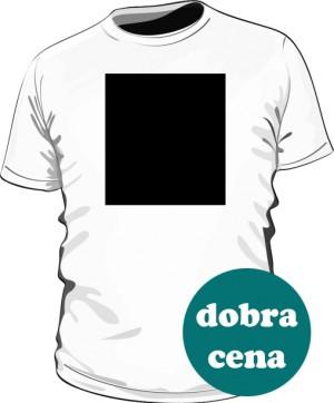 Koszulka z nadrukiem 7322