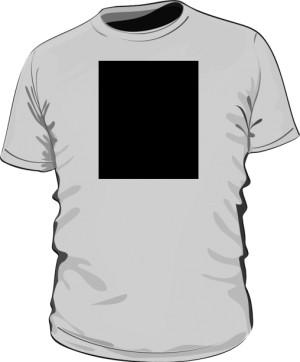 Koszulki do sportów walki