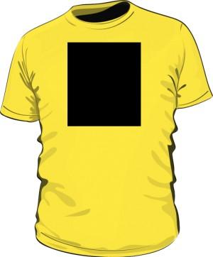 Koszulka z nadrukiem 7327