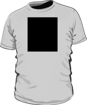 Koszulka z nadrukiem 7328