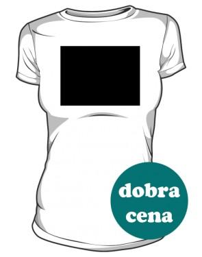 Koszulki dla Hipisów