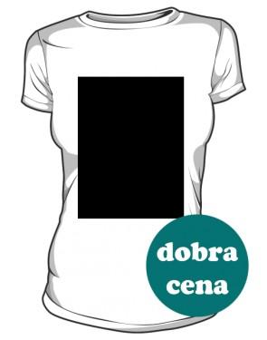 Koszulka z nadrukiem 7345