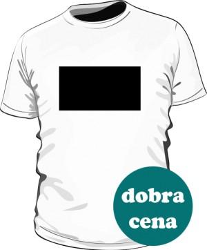 Koszulka z nadrukiem 7346